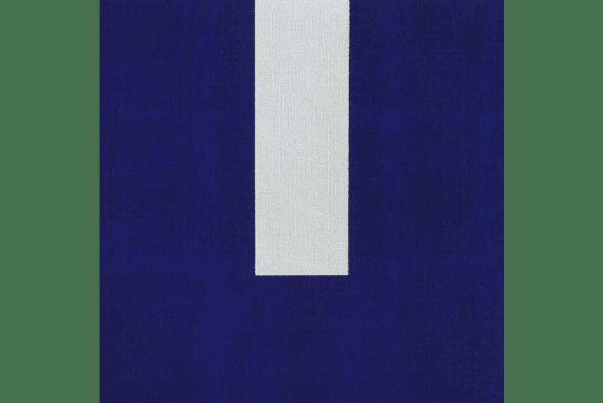 """""""Inspirito"""" Tecnica: olio e acrilico su tela Dimensioni: 34 x 34 cm"""