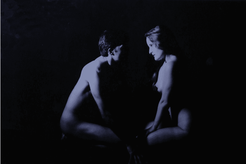 """""""The love of my life"""" Dimensioni: 76 x 51 cm Tecnica: Foto"""
