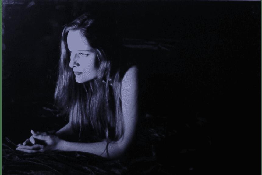 """""""The rhythm of my soul"""" Dimensioni: 76 x 51 cm Tecnica: Foto"""