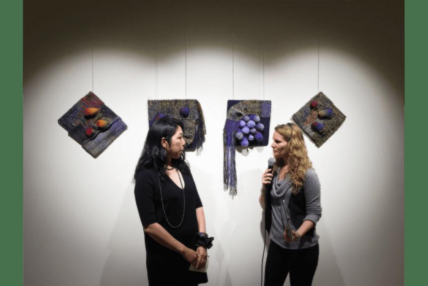 Exhibitions at Galleria360