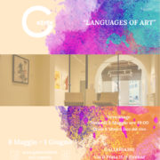 """LANGUAGES OF ART"""