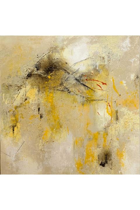 Christine Lance
